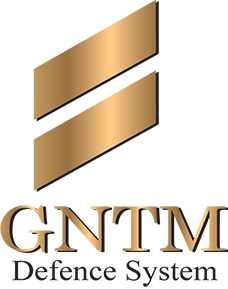GNTMCO